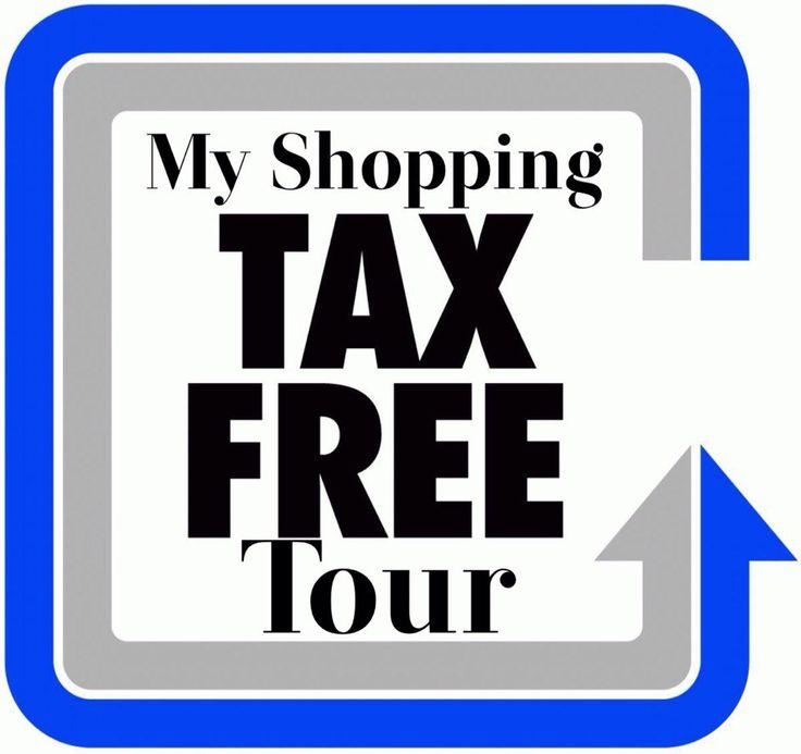 Услугa My Shopping Tour - Tax Free Shopping позволят вам сэкономить на покупках, совершенных в около 270,000 магазинах, расположенных в самых лучших шоппинг районах мира. http://myshopping-tour.com/taxfree  Так почему бы не присоединиться к 21 миллиону путешественников, совершающих каждый год Tax Free покупки с компанией My Shopping Tour? Просто найдите логотип компании Tax Free или спросите о Tax Free и следуйте нашим несложным инструкциям. #TaxFree #Atelie #Milan #Paris #NewYork #italy…