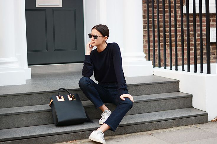 The Principle Collection by Shopbop, bag, сумки модные брендовые, bags lovers, http://bags-lovers.livejournal