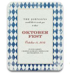 Best 25 Oktoberfest Invitation Ideas On Pinterest Oktoberfest