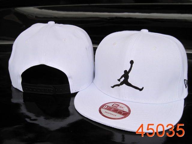 http://www.cheapdesignerhats.com   Jordan Hats 024