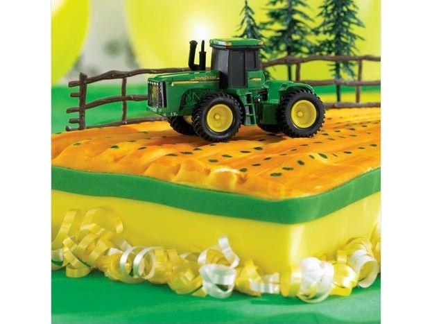 17 Best images about Traktor on Pinterest John deere Birthday