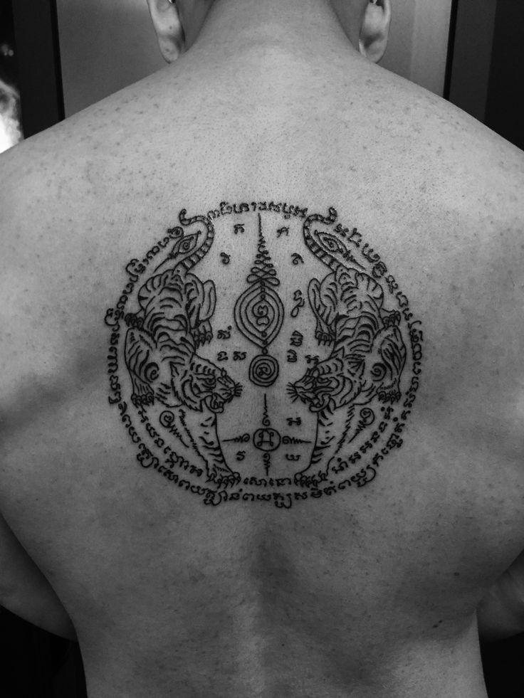 3218 best badass tattoos images on pinterest animal tattoos cool tattoos and sleeve tattoos. Black Bedroom Furniture Sets. Home Design Ideas