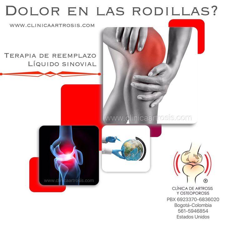 85 mejores im genes sobre dolor rodilla en pinterest dolor en la rodilla remedios para el - Alimentos para mejorar la artrosis ...