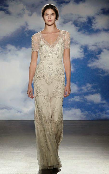 http://www.wedstyle.com.ar/wedstyle/blog/vestidos-de-novia-para-casamientos-que-enamoran-fashion-lookbook/