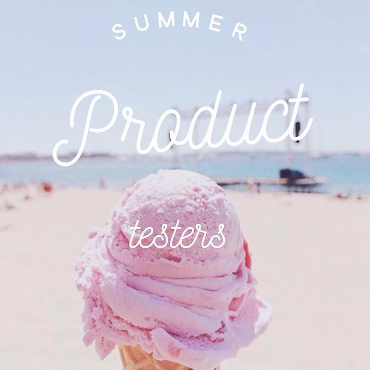 I'm opening 10 spots for Summer Product Testers! Let's get started with your own 90 day challenge to increase your self-confidenceMessage me or comment below!!  Wraps (Tighten, tone and firm from the neck down) $59  Greens drink (alkalize, balance & detox -amazing natural energy) $35 Confianza (Anti-Stress, Focus) $25 Fat Fighters (Blocks carbs and fats) $23 Lip & Eye Cream (bye bye dark circles & bags) $29  Preventage Day Cream $25 Repairage Night Cream $29  New You (Bui