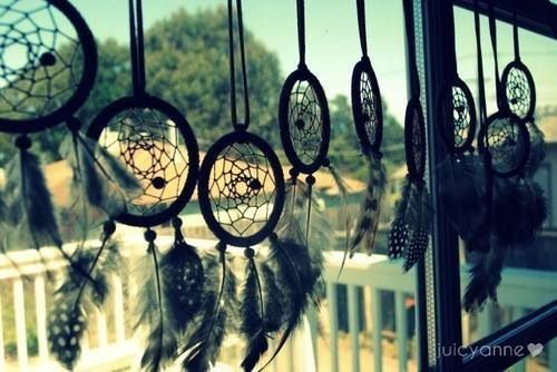 Atrapa sueños | ∞hipster∞ | Pinterest
