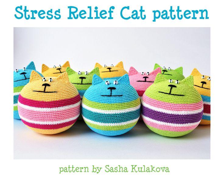 Google Afbeeldingen resultaat voor http://sashakulakova.com/wp-content/uploads/2011/12/pattern_cat_etsy.jpg