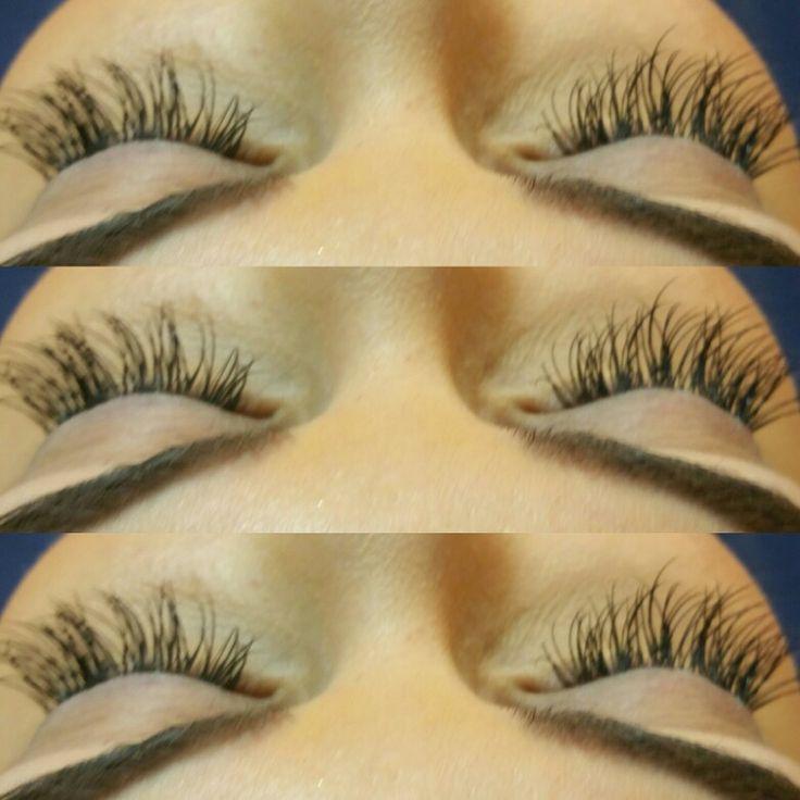 City of kaysville eyelash extensions eyelashes instagram