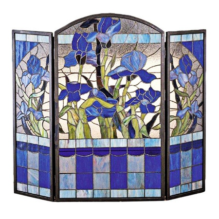 17 Best Images About Stained Glass On Pinterest Mosaics Stains And Stained Glass Designs