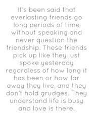 Image result for inspirational quotes about lifelong friends