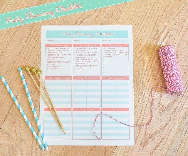 Anders ruff custom designs llc ruff draft free for Custom home design checklist
