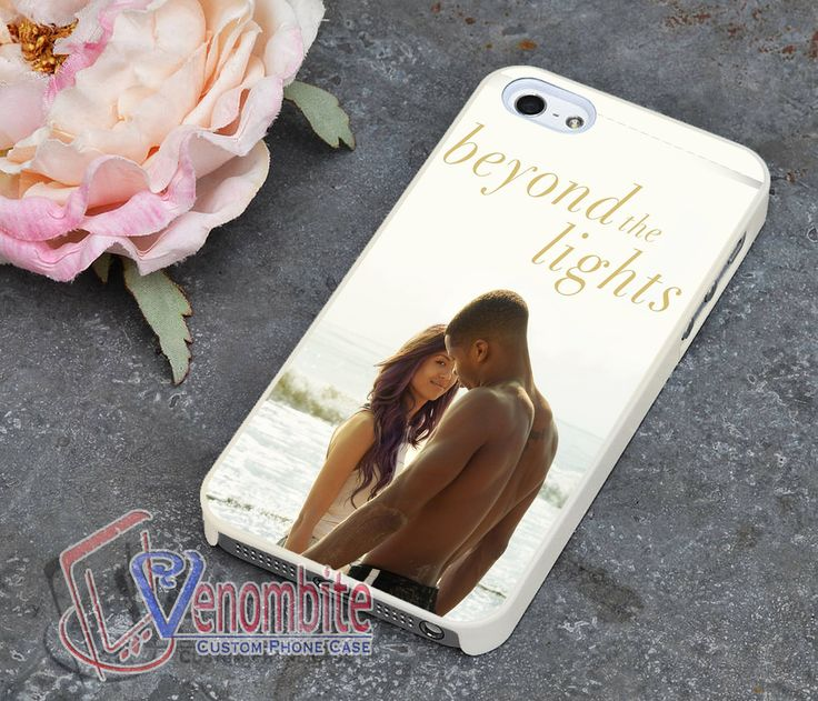 Beyond the Lights Phone Cases For iPhone 4/4s/5/5s/5c Cases, iPhone 6/6+ Cases, iPad 2/3/4 Cases and Samsung S2/S3/S4/S5 cases
