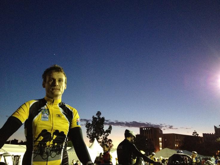 #2012 #Brisbane #Ride #RTCCBR #Morning #Day1 #RioTinto #Sunsuper