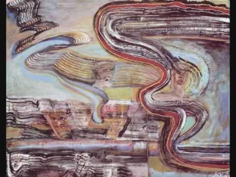 Luis Felipe Noe a Venecia Se anunció el envío argentino a la Bienal de Venecia Recorrido de obras de los últimos años
