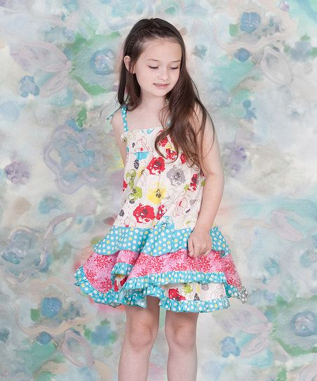 90 Best Kid Clothes Girl Images On Pinterest Little