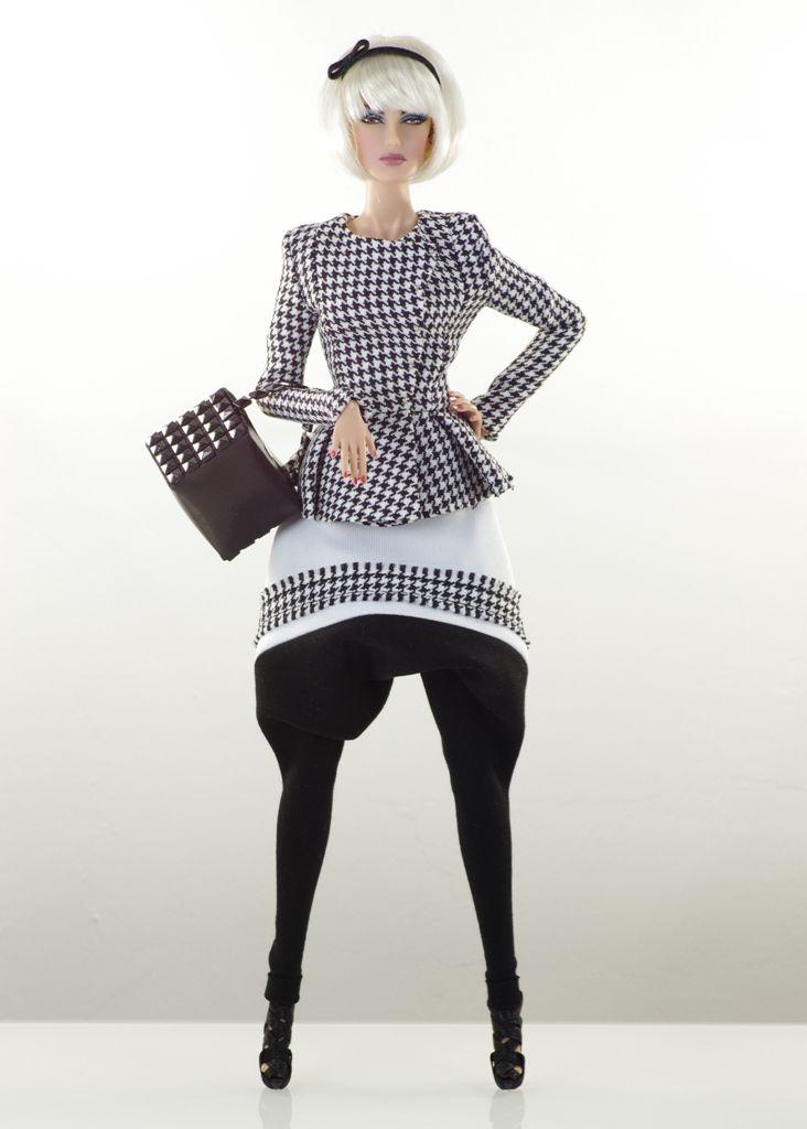 91 Best Illumination Images On Pinterest Fashion Dolls Fashion Studio And Barbie Style