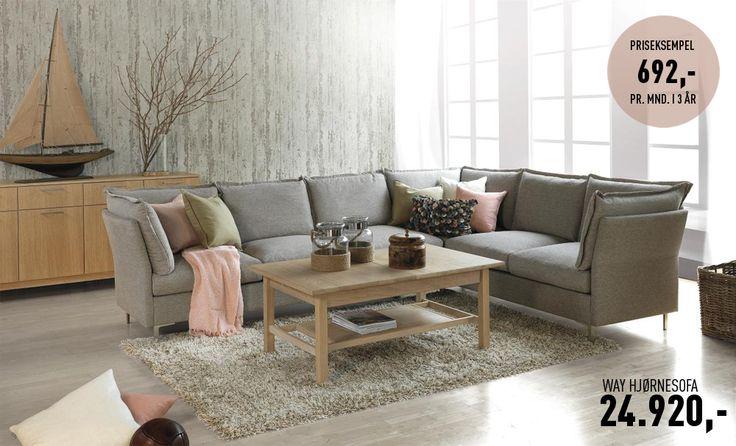10 parasta kuvaa pinterestiss ihanat tempur s nkymme s ngynp dyt ja ullakkoasunnot. Black Bedroom Furniture Sets. Home Design Ideas