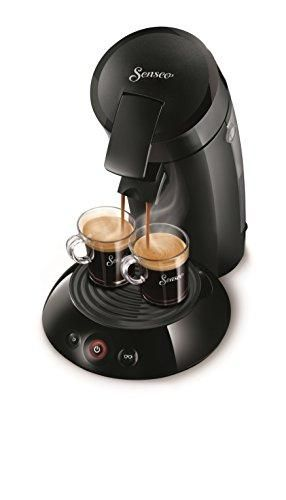 New item at unbelievable low prices! Check out Senseo - Coffee M... here http://www.wholesalehomeimp.com/products/senseo-philips-coffee-pod-coffee-maker-machine-black?utm_campaign=social_autopilot&utm_source=pin&utm_medium=pin