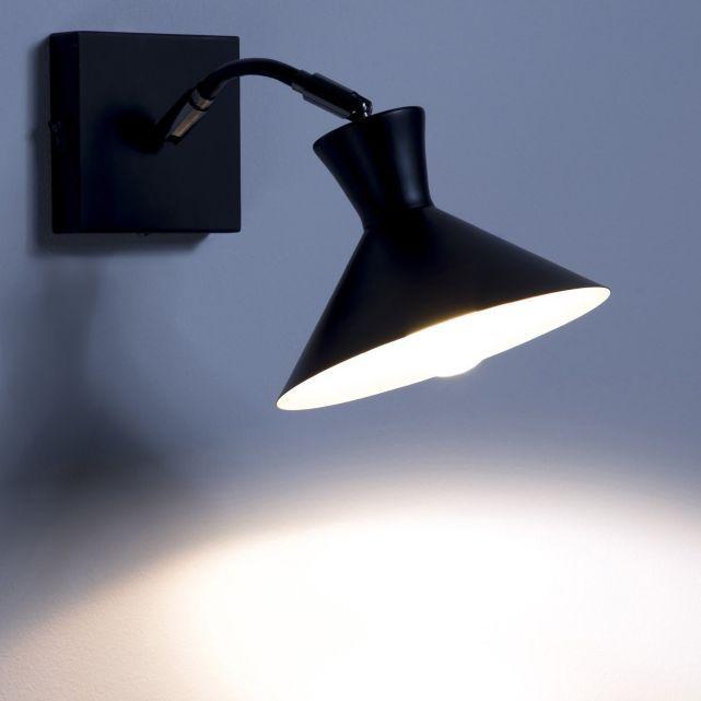 les 101 meilleures images propos de mobilier p y z sur pinterest led design et tables. Black Bedroom Furniture Sets. Home Design Ideas