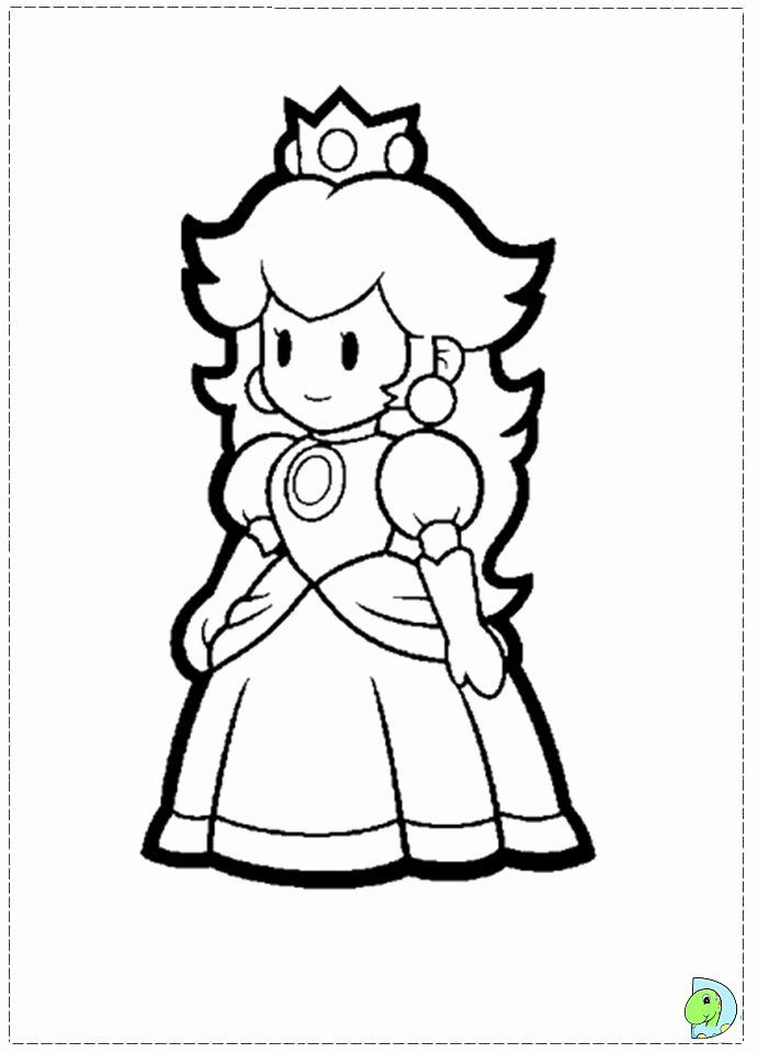 Super Mario Brothers Coloring Page Fresh 1000 Images About Mario Theme Classroom Ideas On Pinter In 2020 Super Mario Coloring Pages Mario Coloring Pages Coloring Books