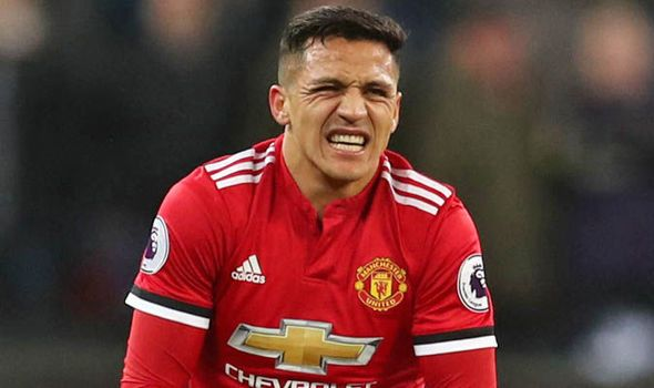 Man Utd news: Alexis Sanchez made Arsenals dreams come true with transfer - Purslow    via Arsenal FC - Latest news gossip and videos http://ift.tt/2EyUC0w  Arsenal FC - Latest news gossip and videos IFTTT