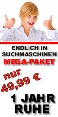 http://www.webkatalog-fuchs.de  Wählen Sie eine Rubrik aus und tragen Sie Ihre Homepage ein. Webkatalog Fuchs - der redaktionelle Webkatalog.