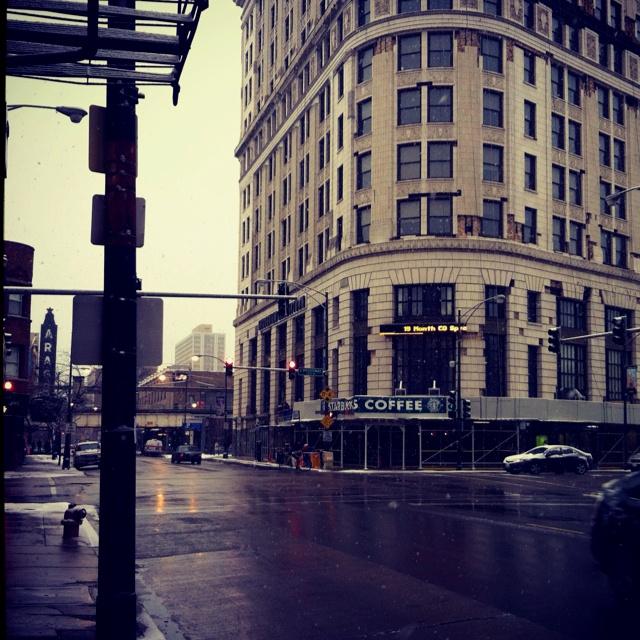 85b24dde32a4bf039dd9b280f6a23889 urban city chicago cubs