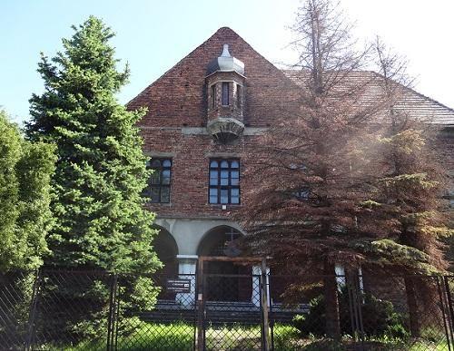 アウシュビッツ博物館 ポーランド 旅行・観光の見所を集めました。