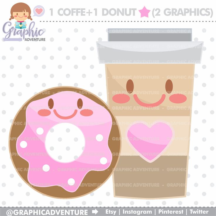 75%OFF - Coffee Clipart, Coffee Graphics, COMMERCIAL USE, Kawaii Clipart, Latte Clipart, Planner Accessories, Coffee Party, Cup of Coffee