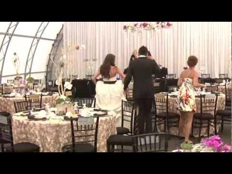 Wedding Planner Wedding Planner Behind The Scenes
