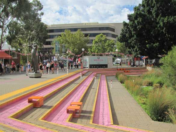 awesome 10 Great Things To Do In Perth, Australia