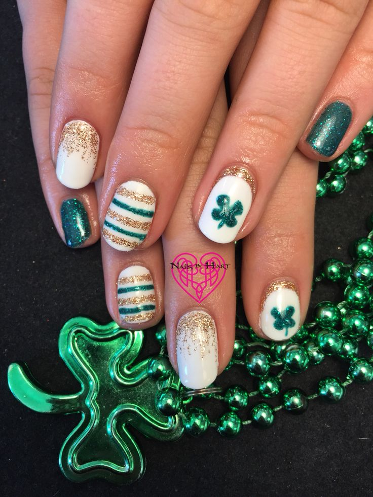 800 best Nails by Katie Hart images on Pinterest   Books online ...