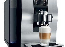 jura z6 coffee machine commercial coffee maker - Commercial Coffee Makers