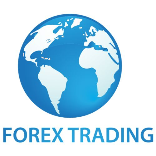 Forex trading training in ahmedabad