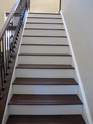 The story of our stairs | My Uncommon Slice of SuburbiaMy Uncommon Slice of Suburbia