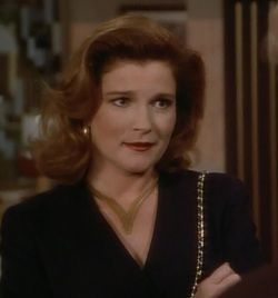 kate mulgrew | Tumblr