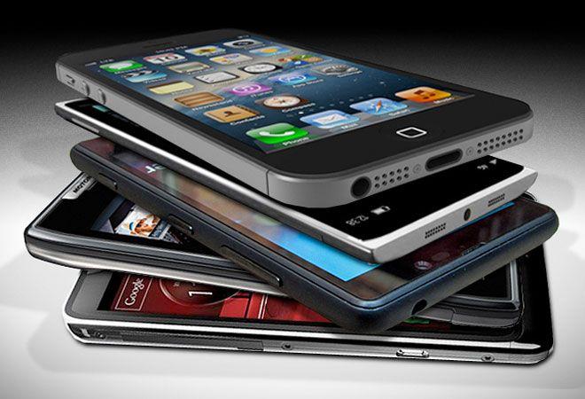 Top 5 Budget Smartphones in Australia