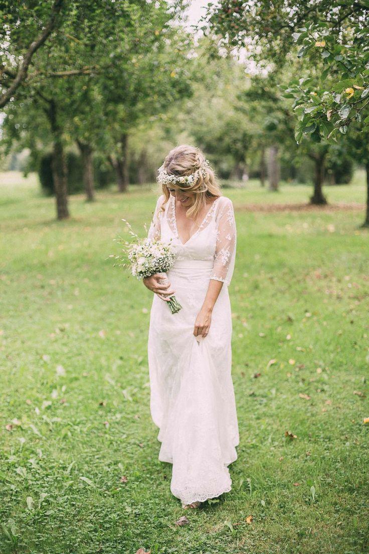 21 besten real wedding Bilder auf Pinterest