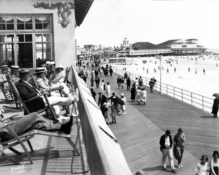 30 Best Images About Ocean City New Jersey On Pinterest Monaco Ferris Wheels And Pizza