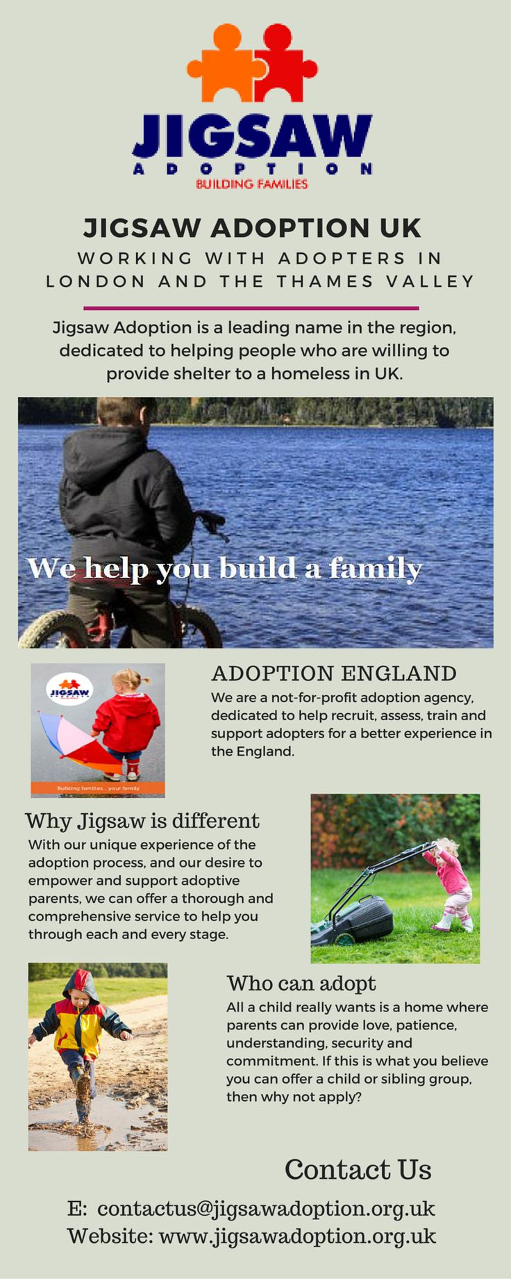 Adopt A Child In The Uk You Need To Be Approved To Adopt By An Adoption