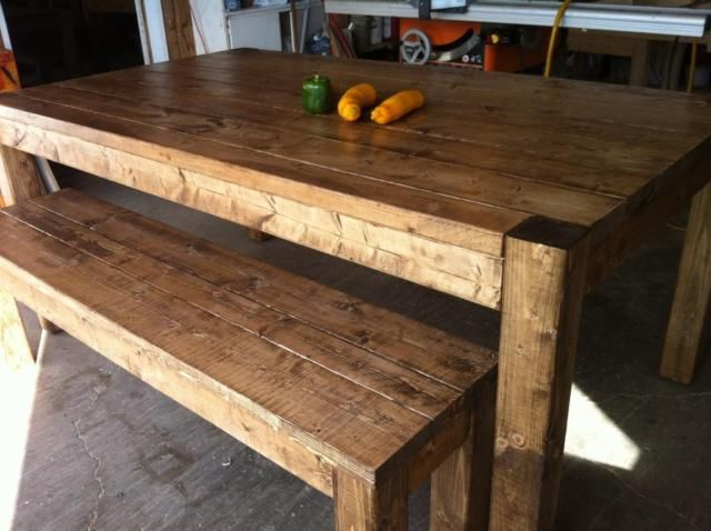 Table a manger kijiji quebec for Table salle a manger quebec