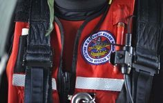 It May Be Small, But It's Mighty | 13 Awesome Things You Didn't Know About The Coast Guard