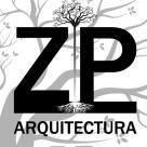 Somos un estudio orientado a la arquitectura sustentable poniendo énfasis en la realidad del entorno y del usuario apostando al bienestar del mismo. Buscamos maximizar la eficiencia de los recursos para lograr que los habitantes tengan una mejor calidad de vida. Por esto afirmamos que la arquitectura de hoy debe ser una fusion de la arquitectura vernacula y la tradicional.
