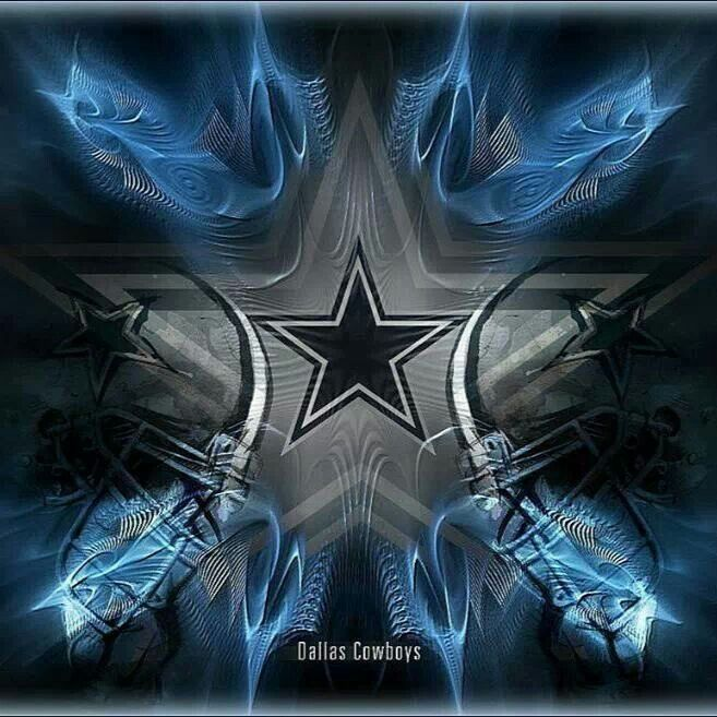 Dallas Cowboys Are You Ready For Some Football