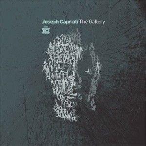 Joseph Capriatti - The gallery
