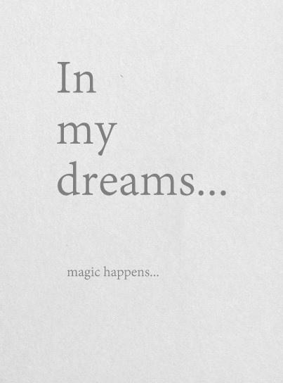 and when im awake, too ♥ #magicianarchetype #archetypalbranding #archetypes