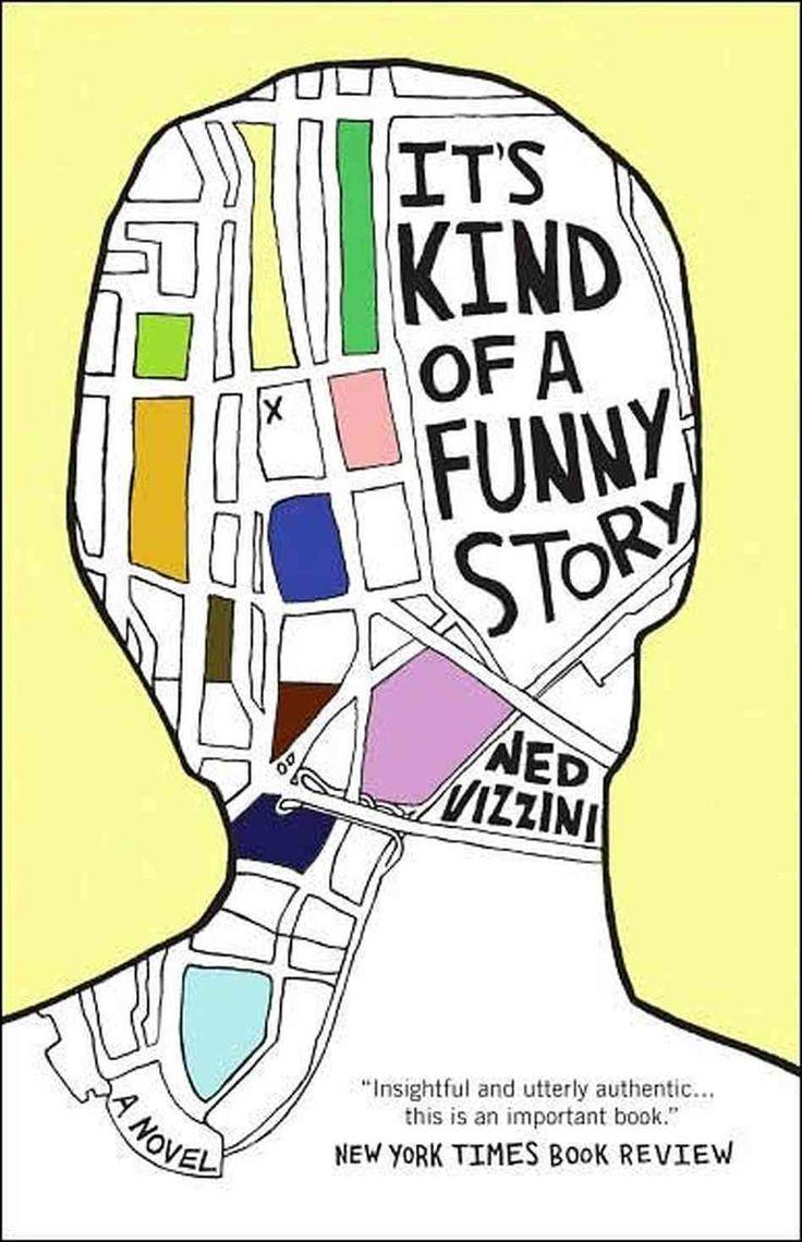 14 Best Images About Reading Challenges On Pinterest  Penguin Random House,  Bingo And Shelves