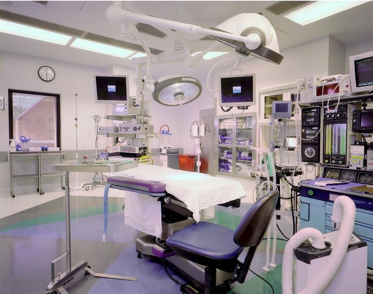 15 Best Projectcmw Healthcare Surgery Or Labs