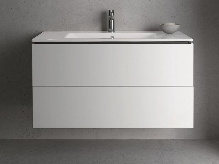 Lavabo Salle De Bain Encastrable : douai guillo equipement salle vero lavabo lavabo en céramique et …