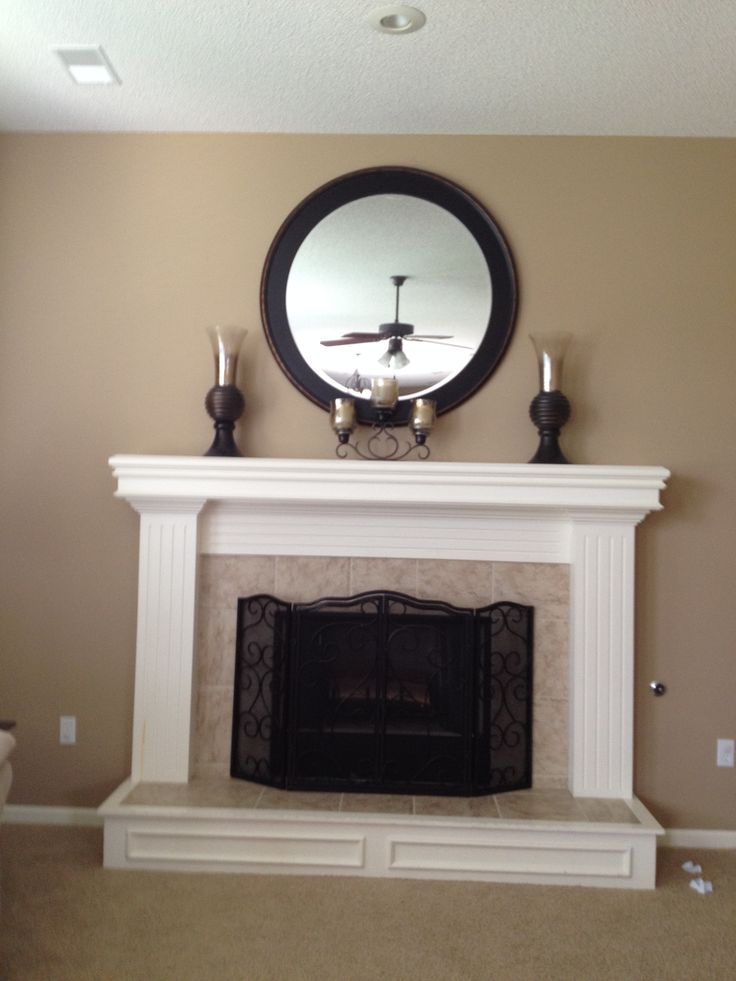 839 best Paint Colors with Names images on Pinterest